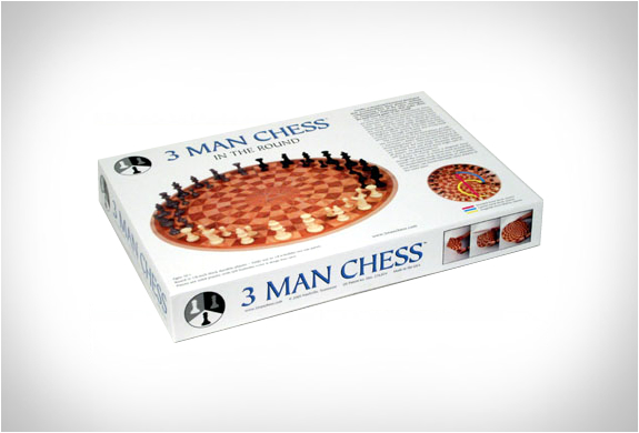 3-man-chess-3.jpg