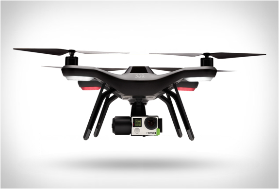 3dr-solo-drone-2.jpg | Image
