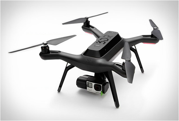 3dr-solo-drone-3.jpg | Image