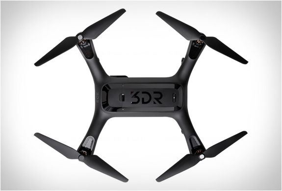 3dr-solo-drone-4.jpg | Image