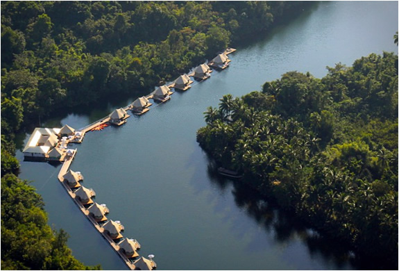 4-rivers-eco-lodge-cambodia-2.jpg