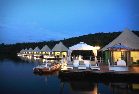 4-rivers-eco-lodge-cambodia.jpg