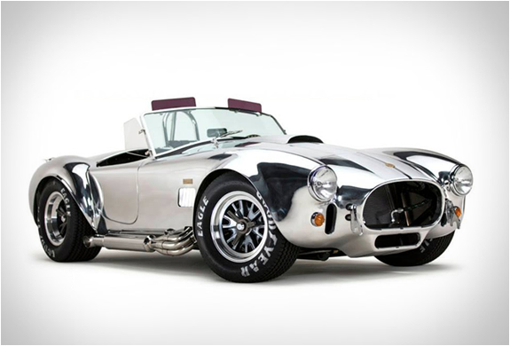 50th-anniversary-shelby-cobra-427-2.jpg | Image