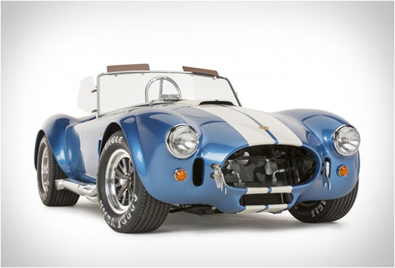 50th-anniversary-shelby-cobra-427-3.jpg | Image