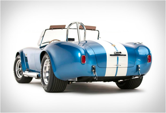 50th-anniversary-shelby-cobra-427-4.jpg | Image