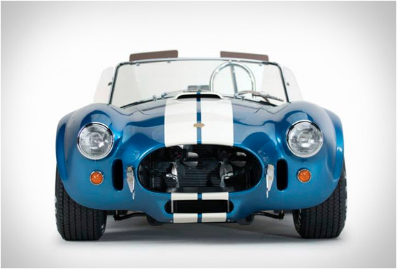 50th-anniversary-shelby-cobra-427-5.jpg | Image