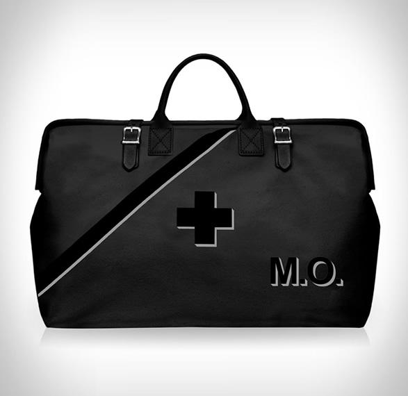 72-hour-emergency-survival-kit-2.jpg   Image