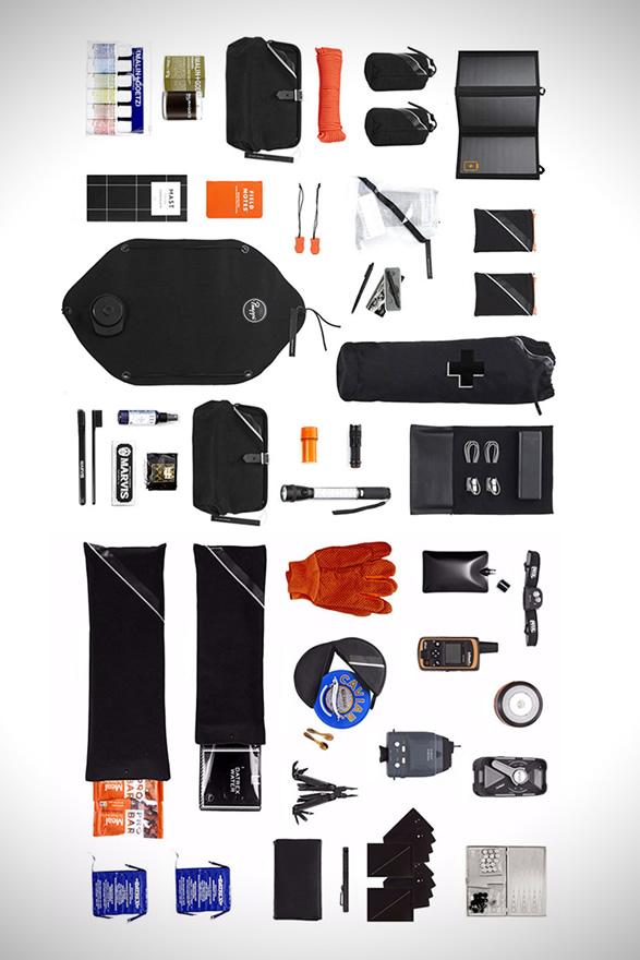 72-hour-emergency-survival-kit-5.jpg   Image