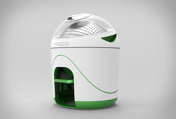 _drumi-portable-washing-machine-2.jpg | Image