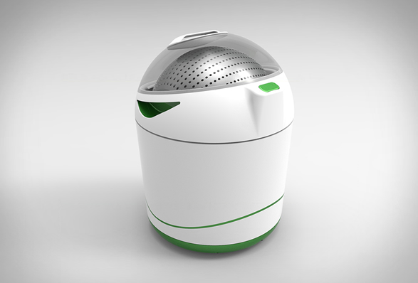 _drumi-portable-washing-machine-3.jpg | Image