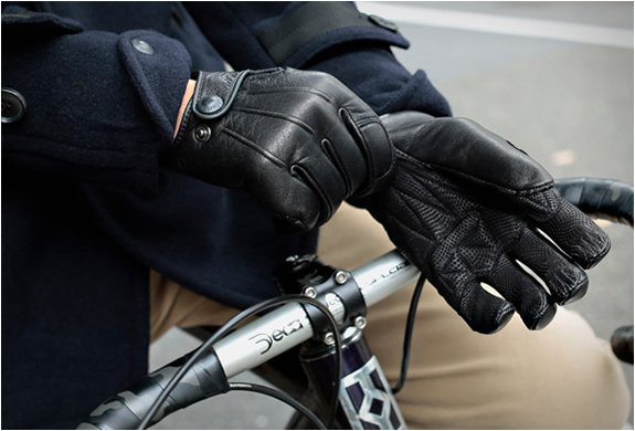 _narifari-leather-bike-gloves-2.jpg | Image