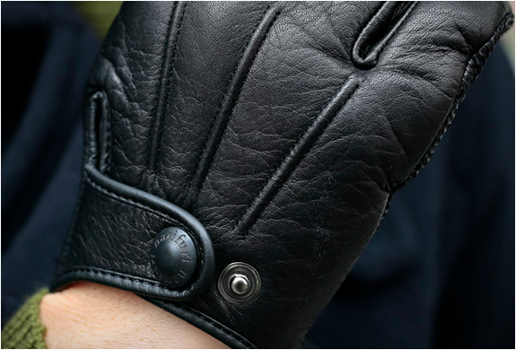 _narifari-leather-bike-gloves-4.jpg | Image