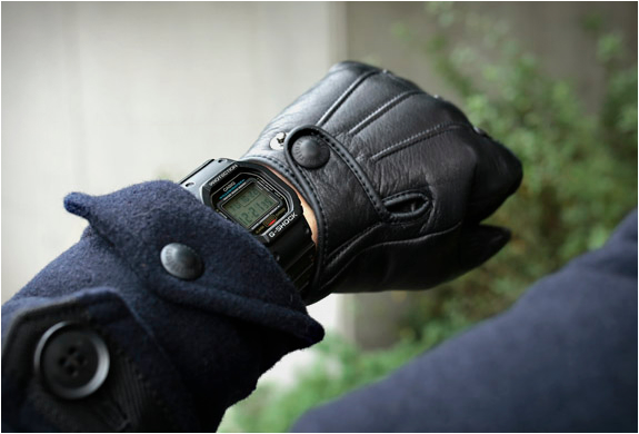 _narifari-leather-bike-gloves-7.jpg