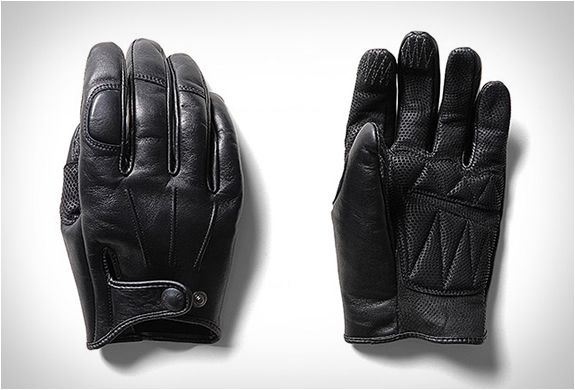 _narifari-leather-bike-gloves-8.jpg