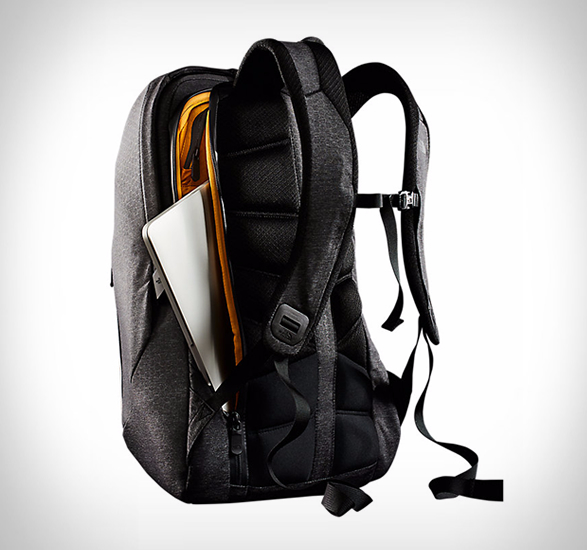 _the-north-face-access-pack-2.jpg | Image