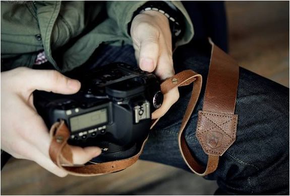 a7-leather-camera-straps-4.jpg | Image