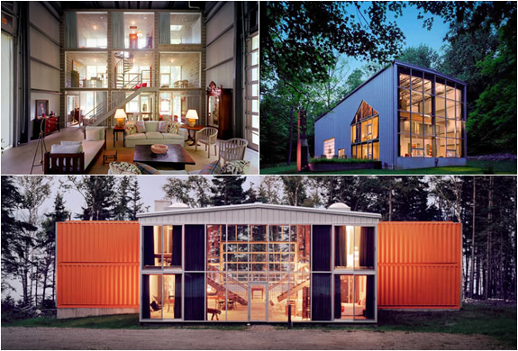adam-kalkin-container-house-5.jpg