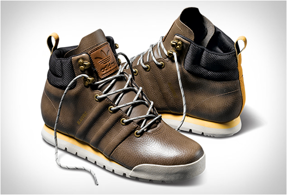 adidas blauvelt hiking boot 2.jpg | Image