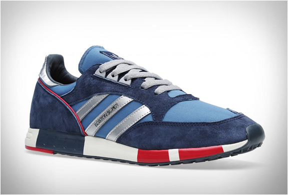 adidas-boston-super-7.jpg