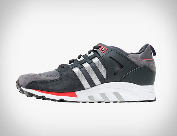 adidas-eqt-running-support-boston-2.jpg | Image