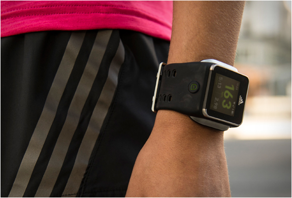 adidas-micoach-smart-run-2.jpg | Image