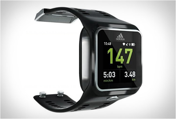 adidas-micoach-smart-run-4.jpg | Image