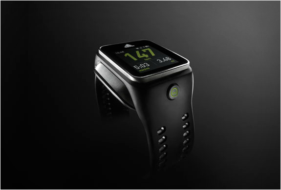 adidas-micoach-smart-run-5.jpg | Image