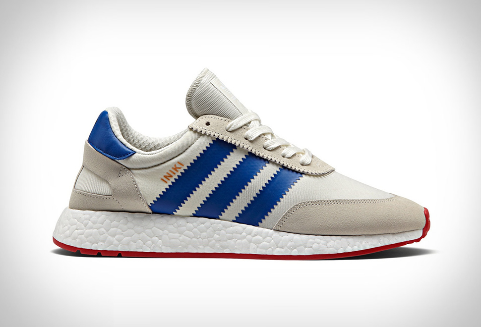 3f97cf49f Following the re-editions of the classic Iniki Runner