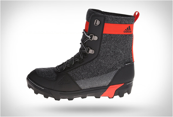 adidas-outdoor-felt-boot-3.jpg | Image