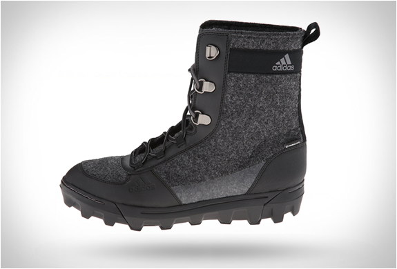 adidas-outdoor-felt-boot-4.jpg | Image