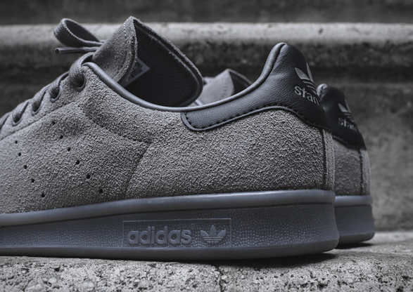 adidas-stan-smith-charcoal-2.jpg | Image