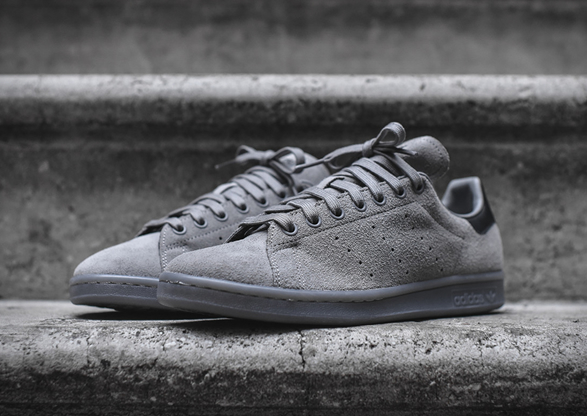 adidas-stan-smith-charcoal-3.jpg | Image