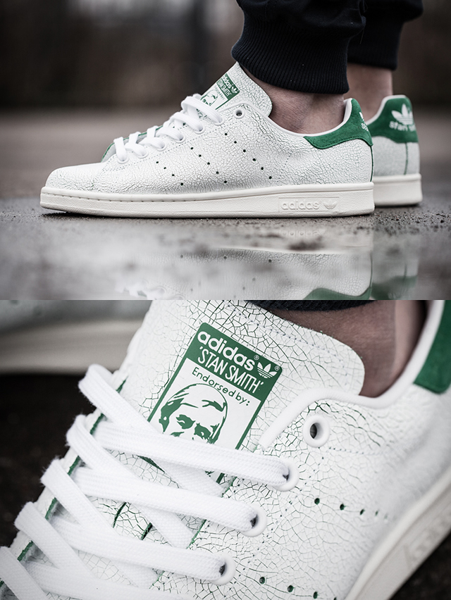 adidas-stan-smith-cracked-leather-large.jpg