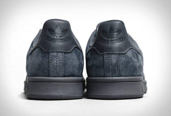 adidas-stan-smith-onix-2.jpg | Image