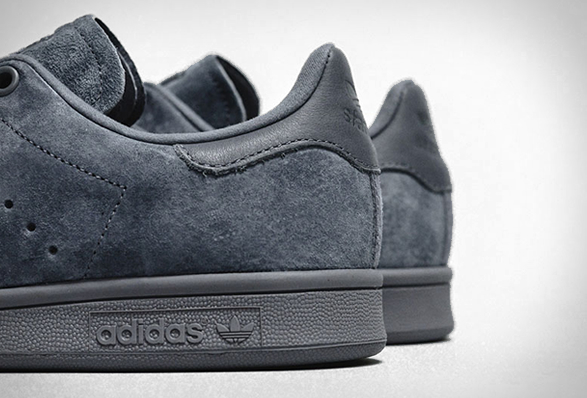 adidas-stan-smith-onix-3.jpg | Image
