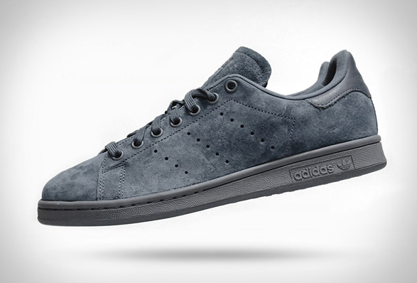 adidas-stan-smith-onix-5.jpg | Image
