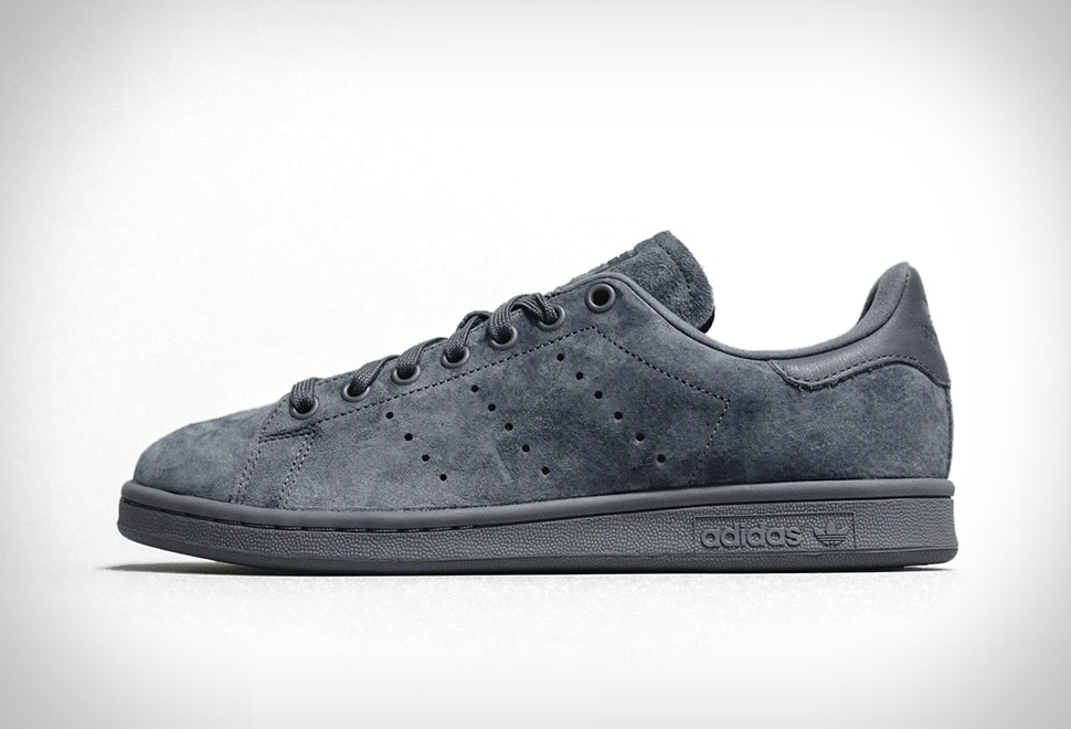 ADIDAS STAN SMITH ONIX | Image
