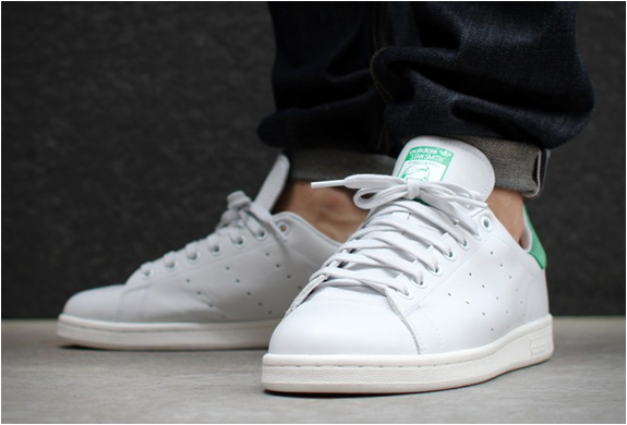 adidas-stan-smith-reissue-2.jpg | Image