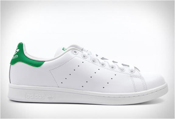 adidas-stan-smith-reissue-3.jpg | Image