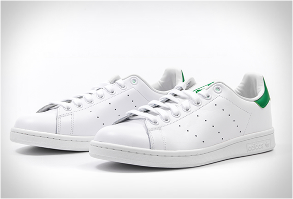 adidas-stan-smith-reissue-4.jpg | Image