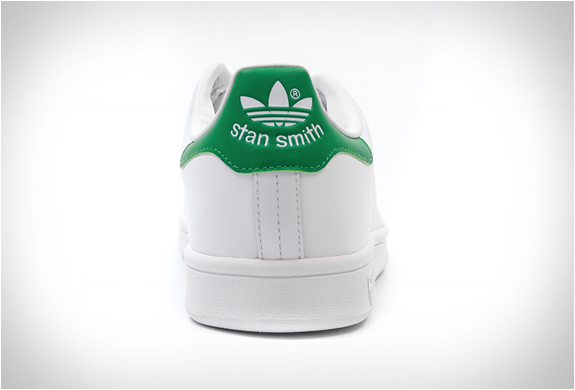 adidas-stan-smith-reissue-5.jpg | Image