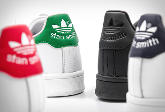 adidas-stan-smith-reissue-6.jpg