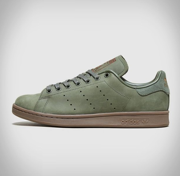 adidas-stan-smith-winterised-2.jpg | Image
