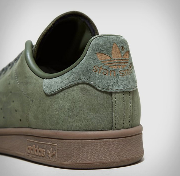 adidas-stan-smith-winterised-4.jpg | Image