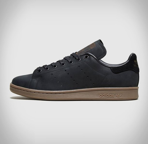 adidas-stan-smith-winterised-5.jpg | Image