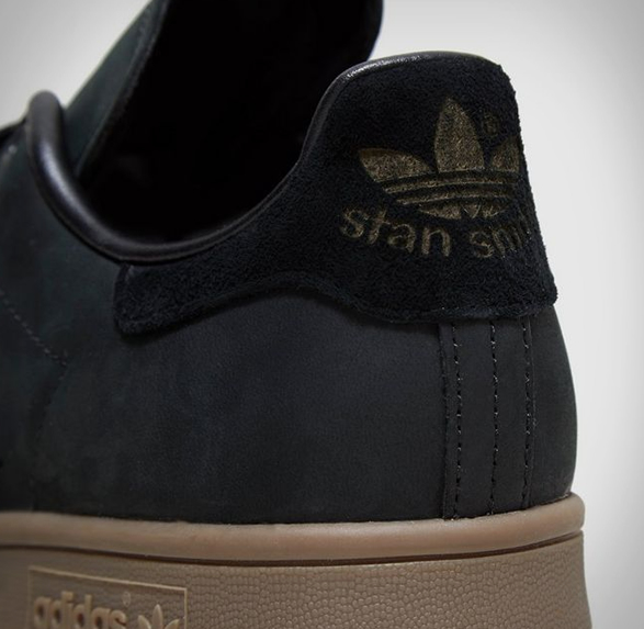adidas-stan-smith-winterised-7.jpg