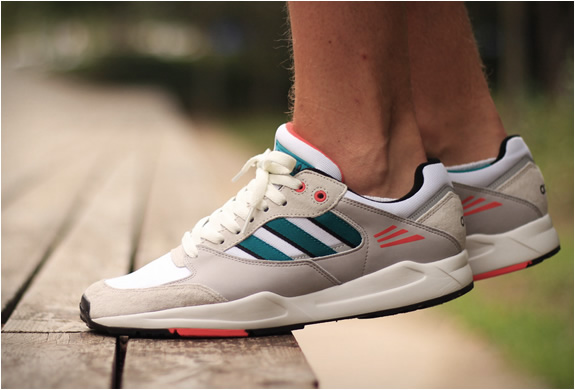 adidas-tech-super-5.jpg | Image