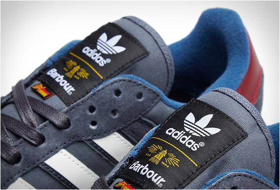adidas-x-barbour-zx-555-4.jpg | Image