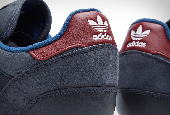 adidas-x-barbour-zx-555-5.jpg | Image