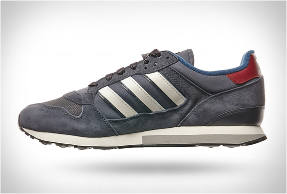 adidas-x-barbour-zx-555.jpg | Image